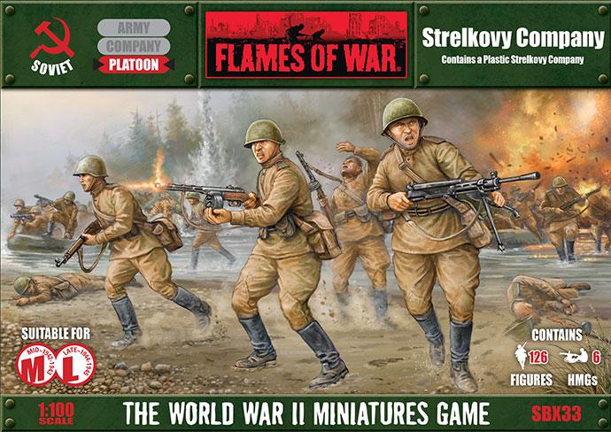Strelkovy-Company-Plastic-box-cover
