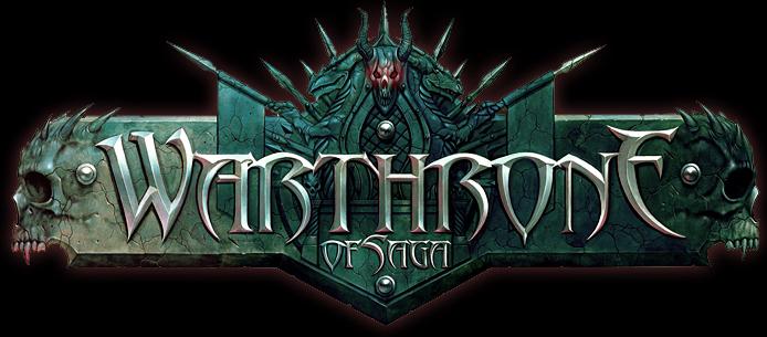 warthrone_logo1