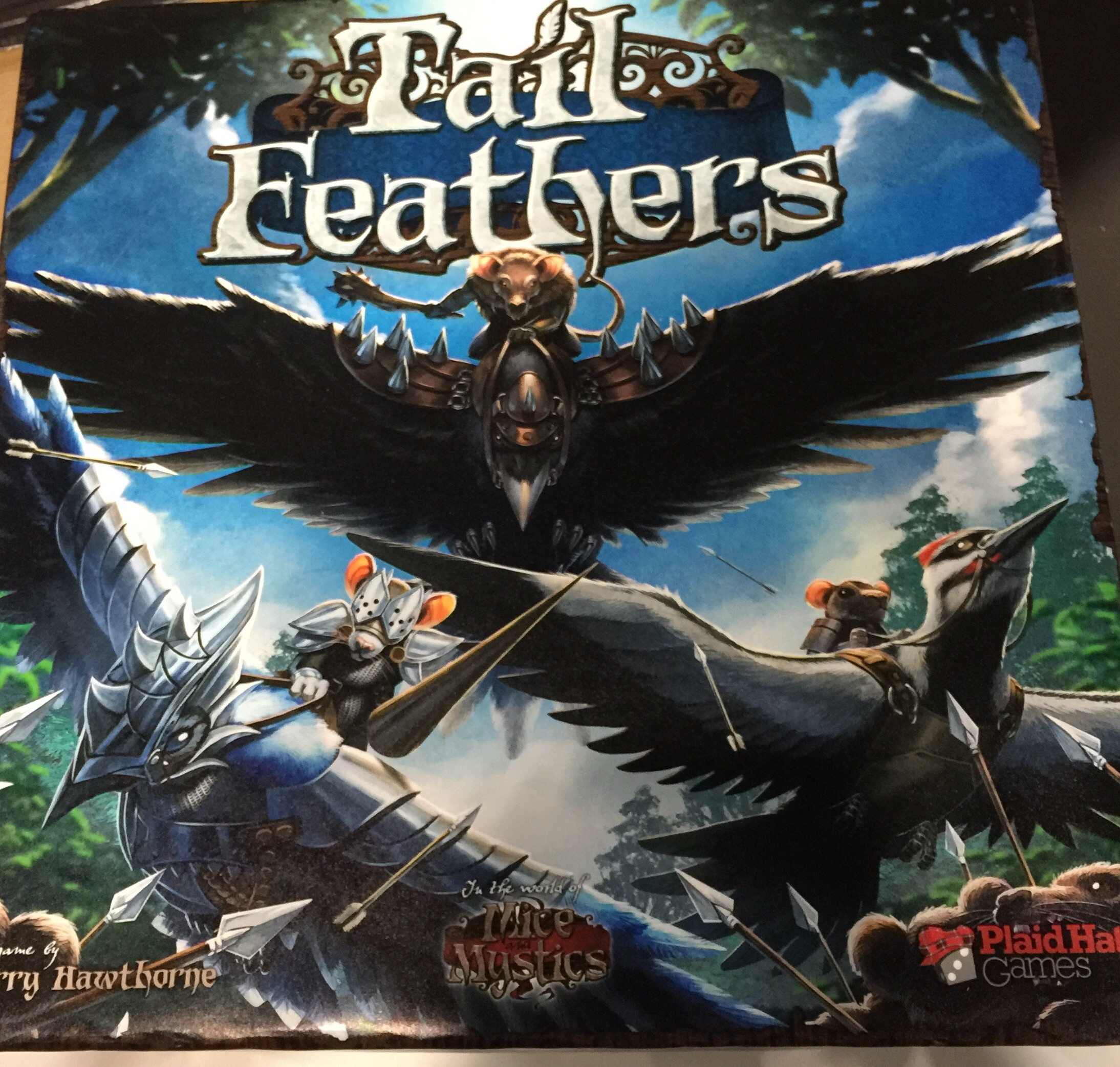 Tail-Feathers-Box