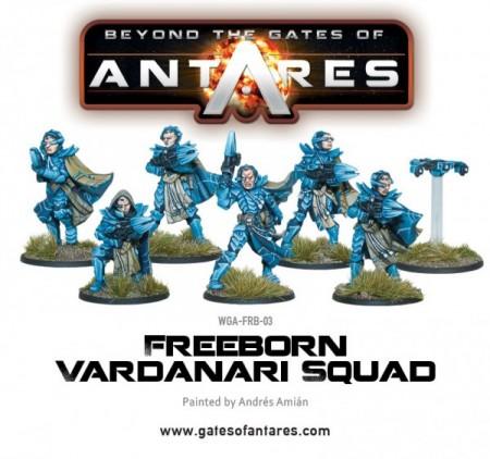 WGA-FRB-03-Freeborn-Vardanari-b1-600x563