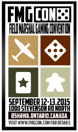 fmgcon2015 web poster - color - 350x600