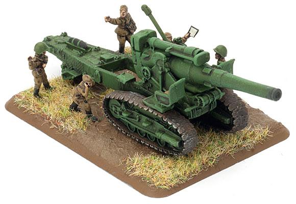 203mm-obr-1931-Howitzer-SU590-1