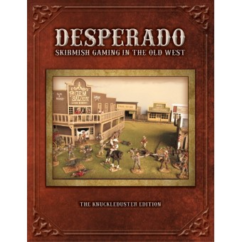 Desperado_front_cover-340x340