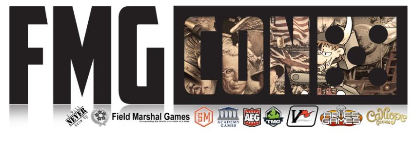 FMGCon2015 Facebook Banner - Sponsors