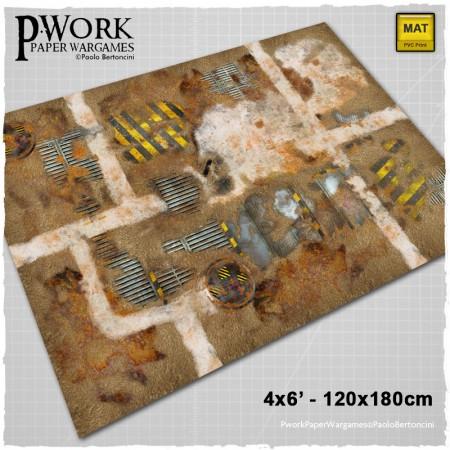 Industrial-land_120x180_MAT_PWORK_MAT