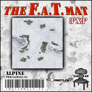 Label-Alpine-TableWarDesigns-3x3-01-300x300