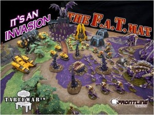alien-invasion-300x225