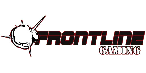 frontline gaming