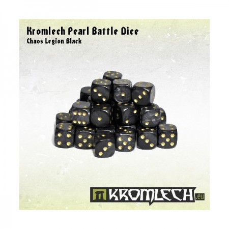 kromlech-pearl-battle-dice-chaos-legion-black