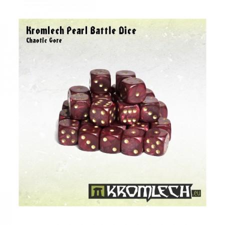 kromlech-pearl-battle-dice-chaotic-gore