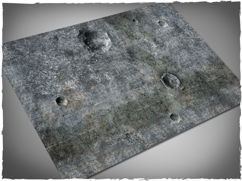 miniature_games_terrain_mat_city_ruins_4x6