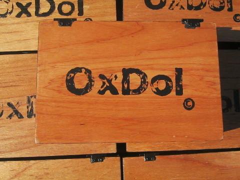oxdol