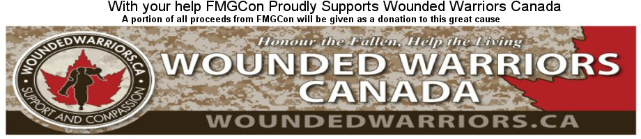 wounded-warriors-canada