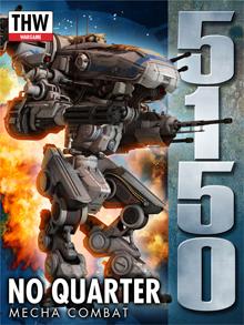 5150-no-quarter-mecha-combat-3