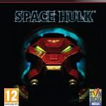 Space-Hulk1