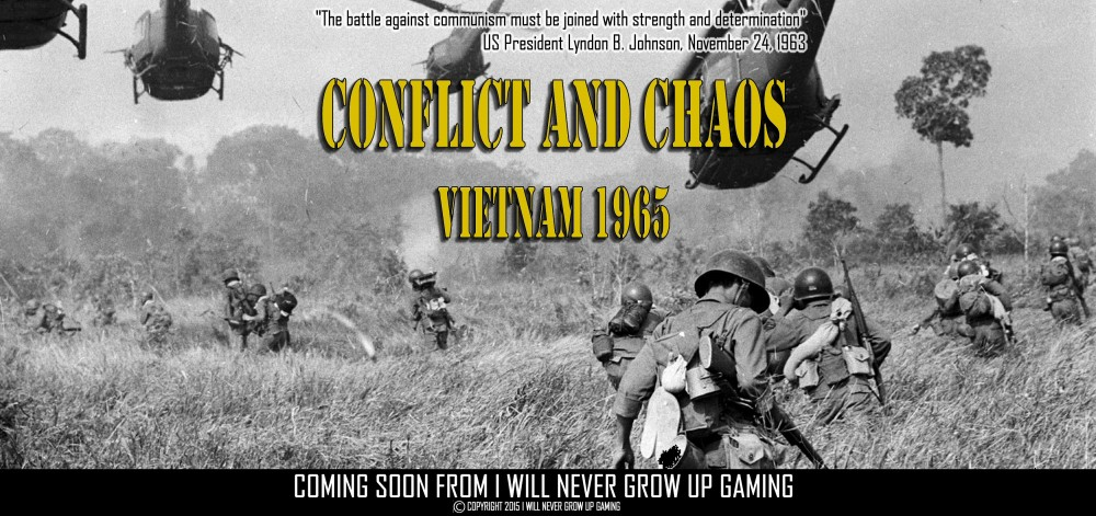 conflict_and_chaos_splashpage