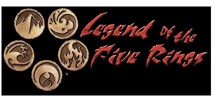 lot5r logo
