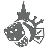 tabletop generation logo