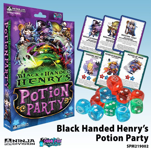 219002-Black_Handed_Henrys_Potion_Party_Solicit