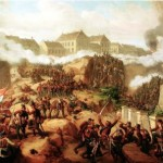 Battle-of-Buda-1849-by-Mór-Than-e1447429489688