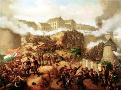 Battle-of-Buda-1849-by-Mór-Than-e1447429489688