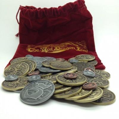Campaign-Coins-e1448034266373