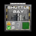 room-shuttle-bay