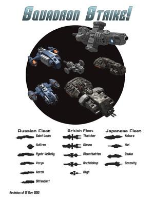 Squadron-Strike