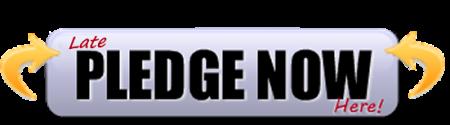late_pledge_now_button