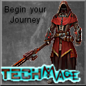 techmage 125x125 button