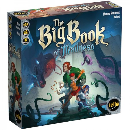 Big-Book-of-Madness