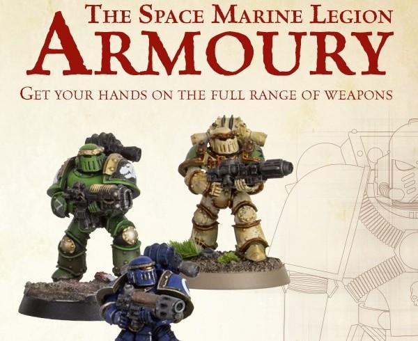 Legion-Weapons-e1449842469536