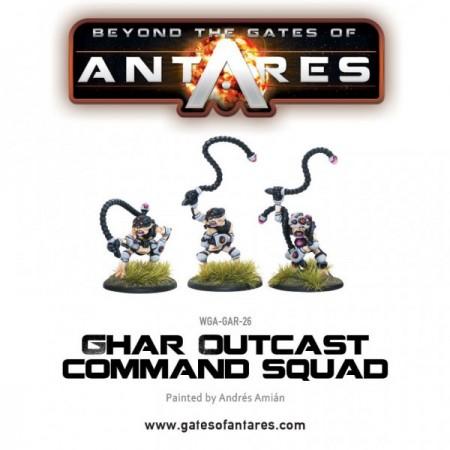 WGA-GAR-26-Ghar-Outcast-Command-Squad-600x600