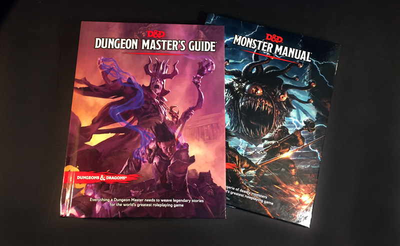 dnd-monstermanual-dmguide