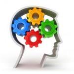 gear brain