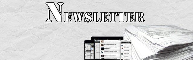 newsletter banner 640x200