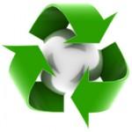 recycleScrapMetal