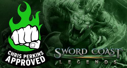 sword coast legends