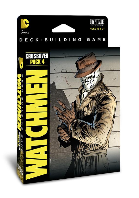 watchmen_crossover_4_box
