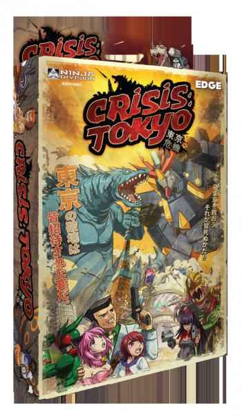 3D-Box-CrisisTokyo-350x602