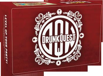 3d-DrunkQuest-350x259