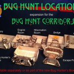 Bug-Hunt-Locations