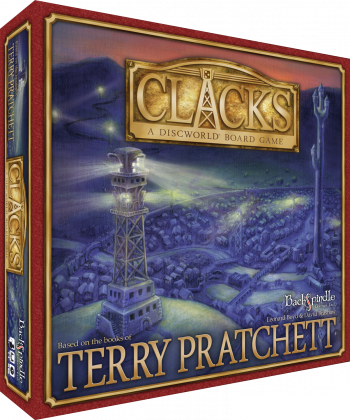 Clacks-BoxShot-350x420