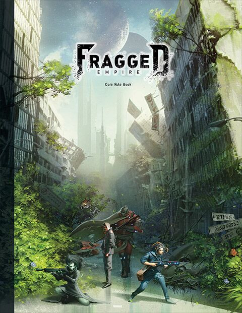 Fragged_Empire_Cover_67231082-e764-40b1-acd0-05a3e1ebbdca