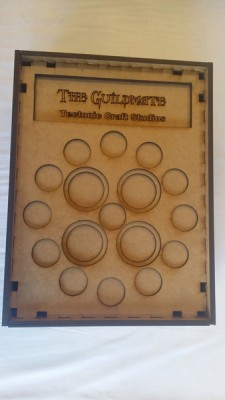 Guildmate-Half-Rack-e1453480322931