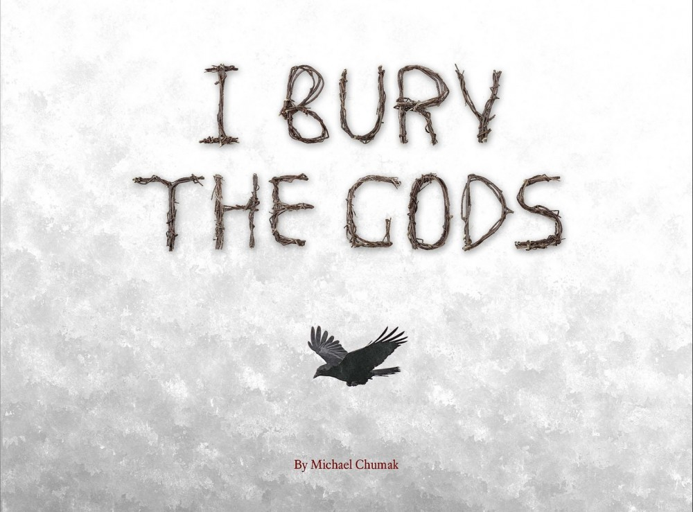 I-Bury-The-Gods-e1451936659118