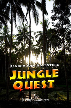 Jungle-Quest-e1453135515656