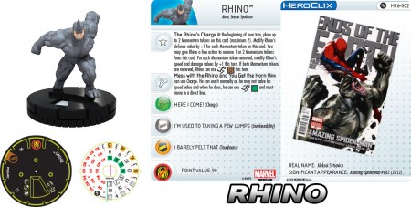 Rhino-Preview