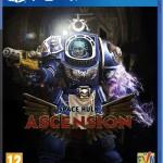 Space-Hulk-Ascension1-e1452779929547