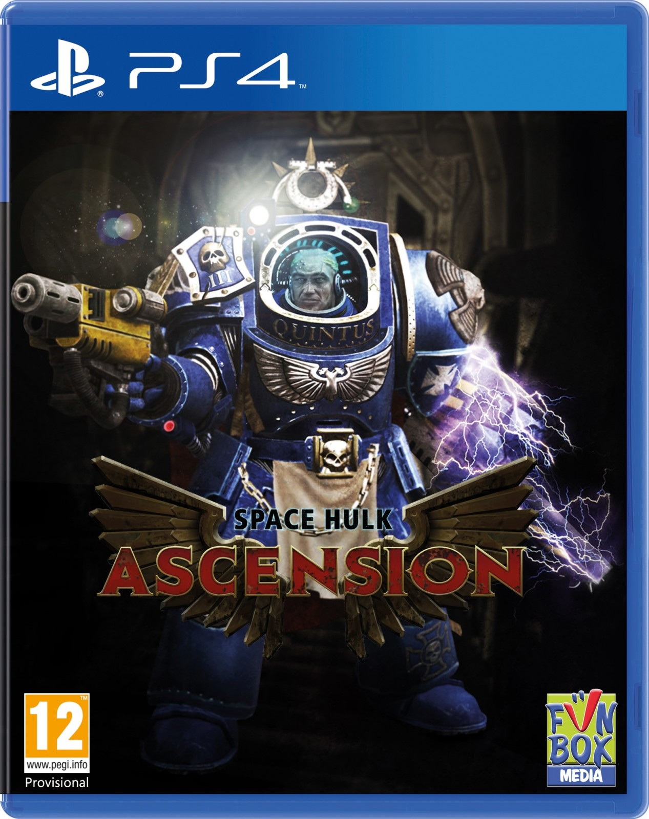 Space-Hulk-Ascension1-e1452779929547